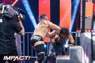 7-8-21 Impact 1