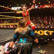 7.20.16 NXT.16