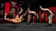 8-19-21 NXT UK 10