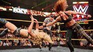 8-21-14 NXT 9