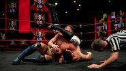 8-5-21 NXT UK 11