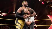 8-9-17 NXT 5