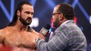 April 12, 2021 Monday Night RAW results.23