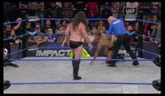 April 20, 2017 iMPACT! results.00018