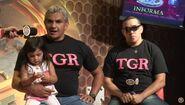 CMLL Informa (April 8, 2015) 35