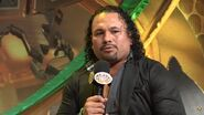 CMLL Informa (March 4, 2015) 19