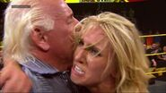 Charlotte Flair's 8 Most Memorable Matches.00008