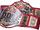 DDT KO-D Tag Team Championship
