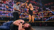 December 9, 2020 NXT 25