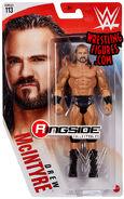 Drew McIntyre (WWE Series 113)