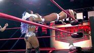Impact Wrestling Rebellion 2020.00026