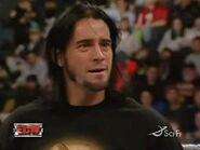 January 1, 2008 ECW.00002