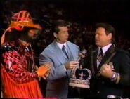 January 2, 1993 WWF Superstars of Wrestling.00001