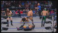 July 20, 2017 iMPACT! results.00011