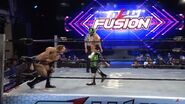 MLW Fusion 55 7