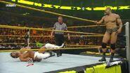 May 11, 2010 NXT.00015