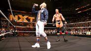 NXT 294 Photo 01