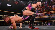 November 11, 2020 NXT 26