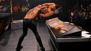 October 28, 2020 NXT 4