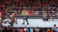 The Best of WWE Drew McIntyre's Road to the WWE Championship.00054