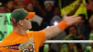This Week in WWE 351.00010