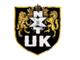 May 6, 2021 NXT UK results