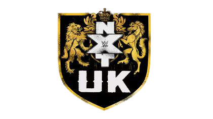 April 10, 2019 NXT UK results