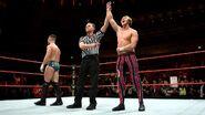 WWE United Kingdom Championship Tournament 2018 - Night 1 7
