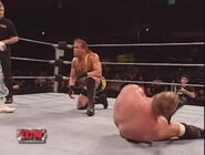 12-19-06 ECW 12