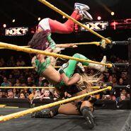 2.22.17 NXT.3