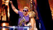 2012 Slammy Awards.22