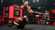 3-18-21 NXT UK 2