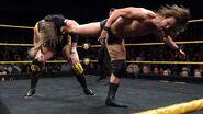 3-21-18 NXT 29