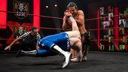 3-25-25 NXT UK 7