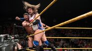3.15.17 NXT.17