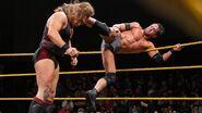 7-31-19 NXT 16