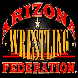 Arizona Wrestling Federation