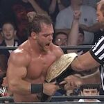 Hard Knocks The Chris Benoit Story.00013.jpg