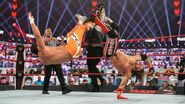 January 11, 2021 Monday Night RAW results.28