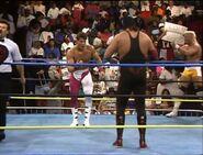 May 1, 1993 WCW Saturday Night 16