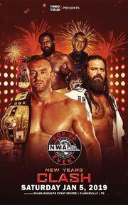NWA New Years Clash.jpg