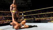 NXT 081 Photo 057