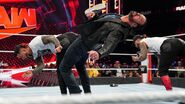 October 11, 2021 Monday Night RAW results.3