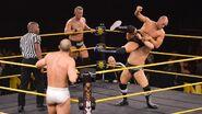 October 16, 2019 NXT 8