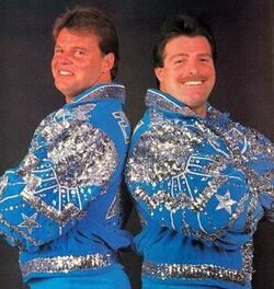 Rougeaubrothers.jpg