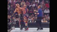 Shawn Michaels' Best WrestleMania Matches.00018