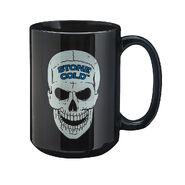 Stone Cold Steve Austin Austin 3 16 15 oz. Mug