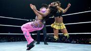 WWE World Tour 2014 - Newcastle.5
