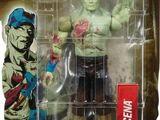 John Cena (WWE Zombies 1)