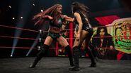 1-21-21 NXT UK 22